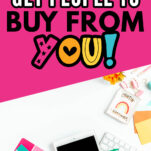 Top Phrases That Get People To Buy From You