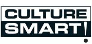 Culture Smart