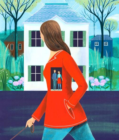 Sarah-Wilkins-Boston-Globe-First-Home