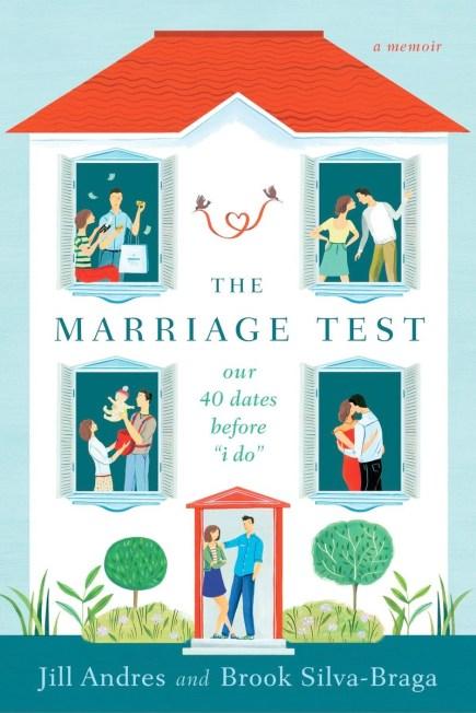 Sarah-Wilkins-Marriage-Test