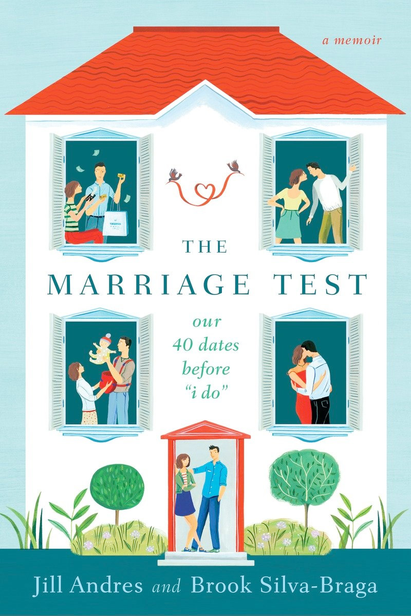 Sarah-Wilkins-Marriage-Test