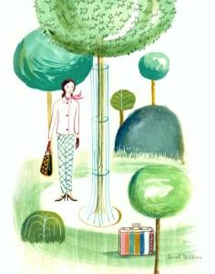Sarah-Wilkins-The-park