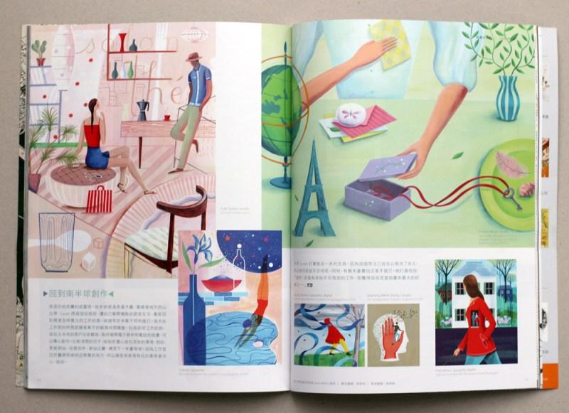 sarah-wilkins-dpi-magazine-03