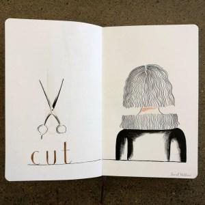 sarah_wilkins_sketchbook_03