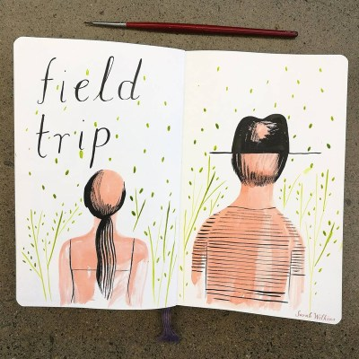 sarah_wilkins_sketchbook_05