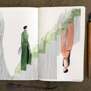 sarah_wilkins_sketchbook_06