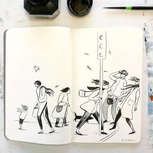 sarah_wilkins_sketchbook_07