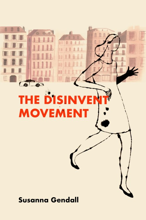 Sarah_Wilkins-Disinvent_Movement