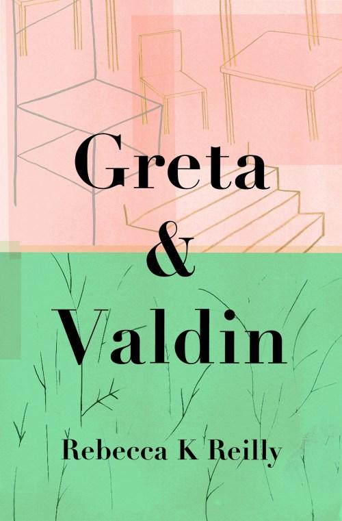 Sarah_Wilkins-Greta_&_Valdin