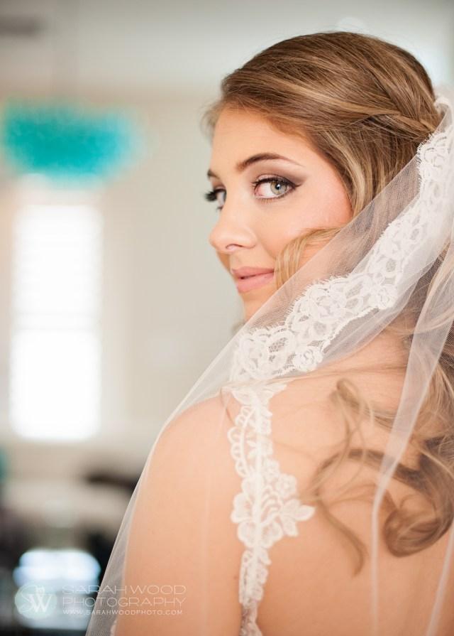 wedding (24 of 87)