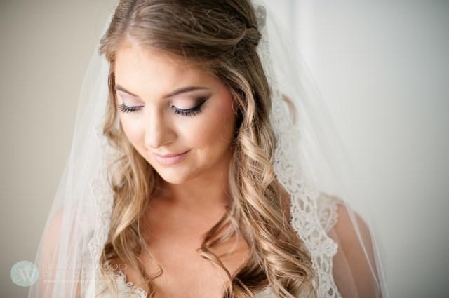 wedding (25 of 87)