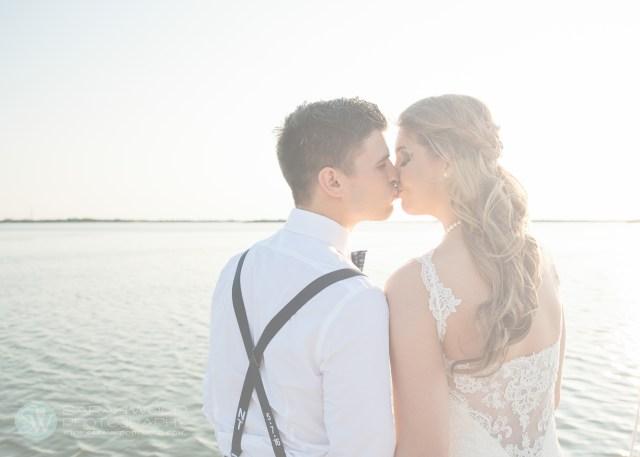 wedding (68 of 87)