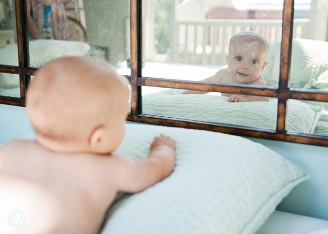 Babyblog (61 of 15)