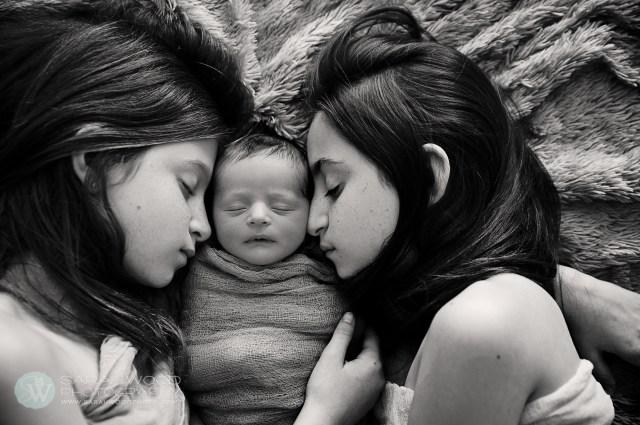 Newborn.Troy-17