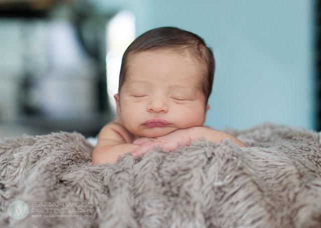 Newborn.Troy-9-2