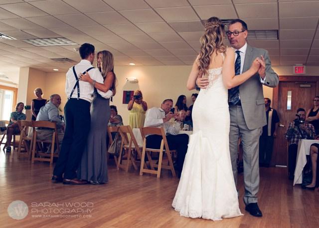 wedding (65 of 87)