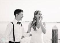 wedding (78 of 87)