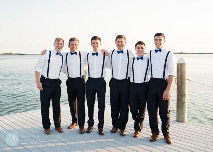 wedding (80 of 87)