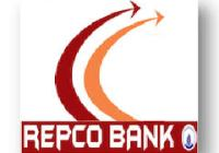 Repco Bank Recruitment 2019: Apply for 40Junior Assistant aka Clerks Posts, Last Date June 20 1