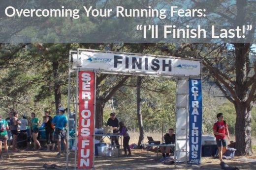 Running Fears Last