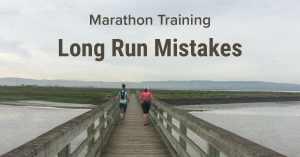 Long Run Mistakes