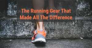 Runner Gear