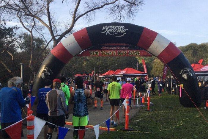 2 Year Marathon Recap