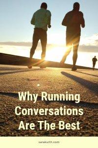 Pair running