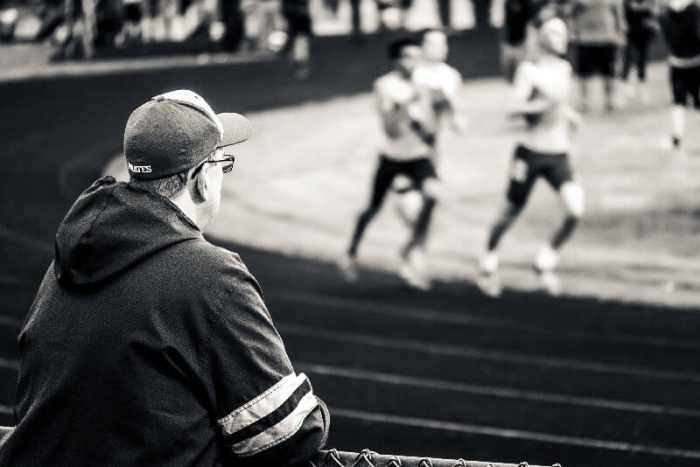 Benefits Of Working With A Running Coach