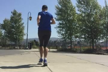 Mistakes Runners keep making