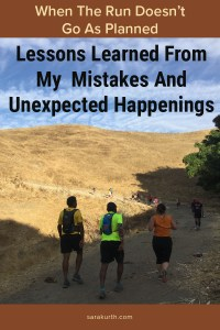 lessons learned from mistakes