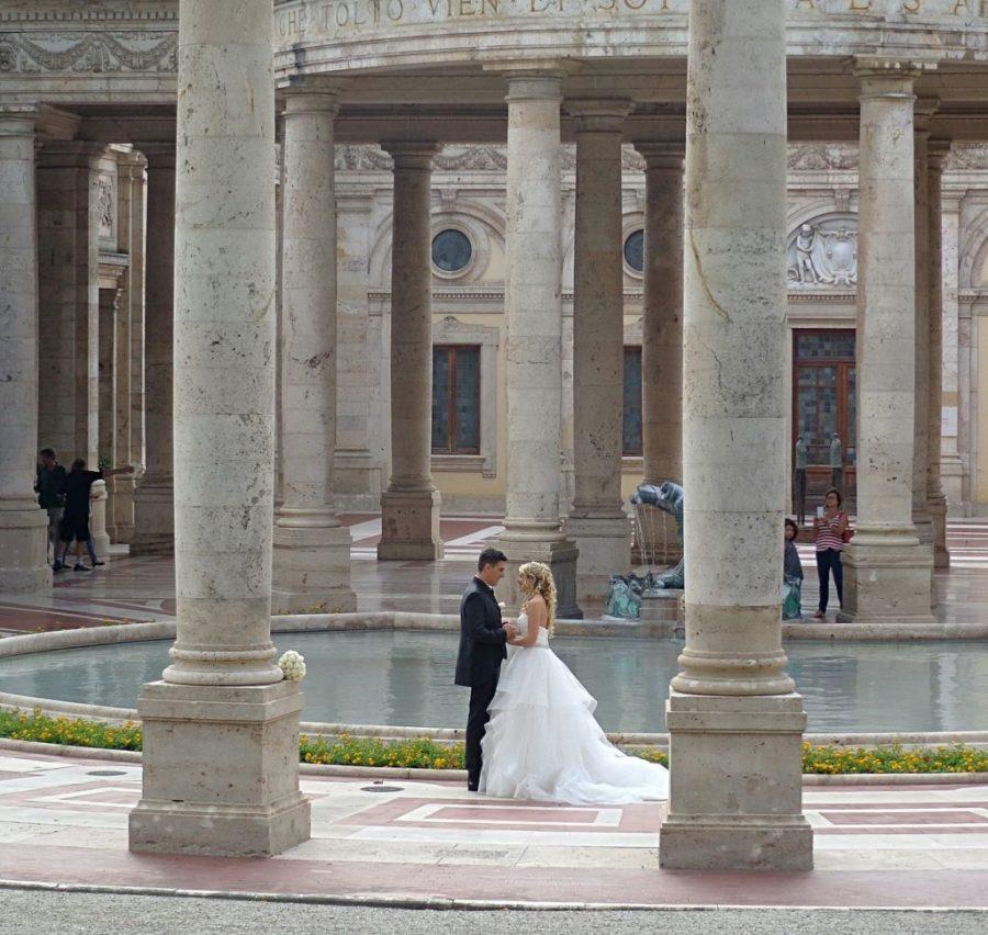 sposarsi-in-italia-fa-tendenza