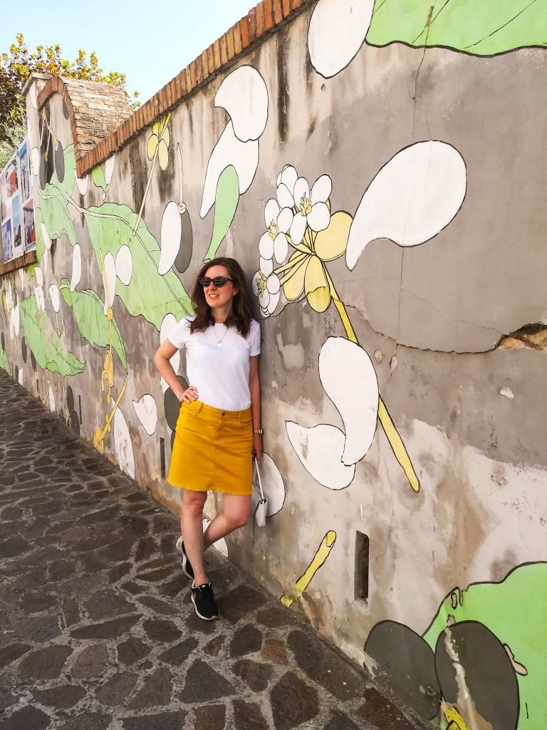 collaborazioni travel blogger