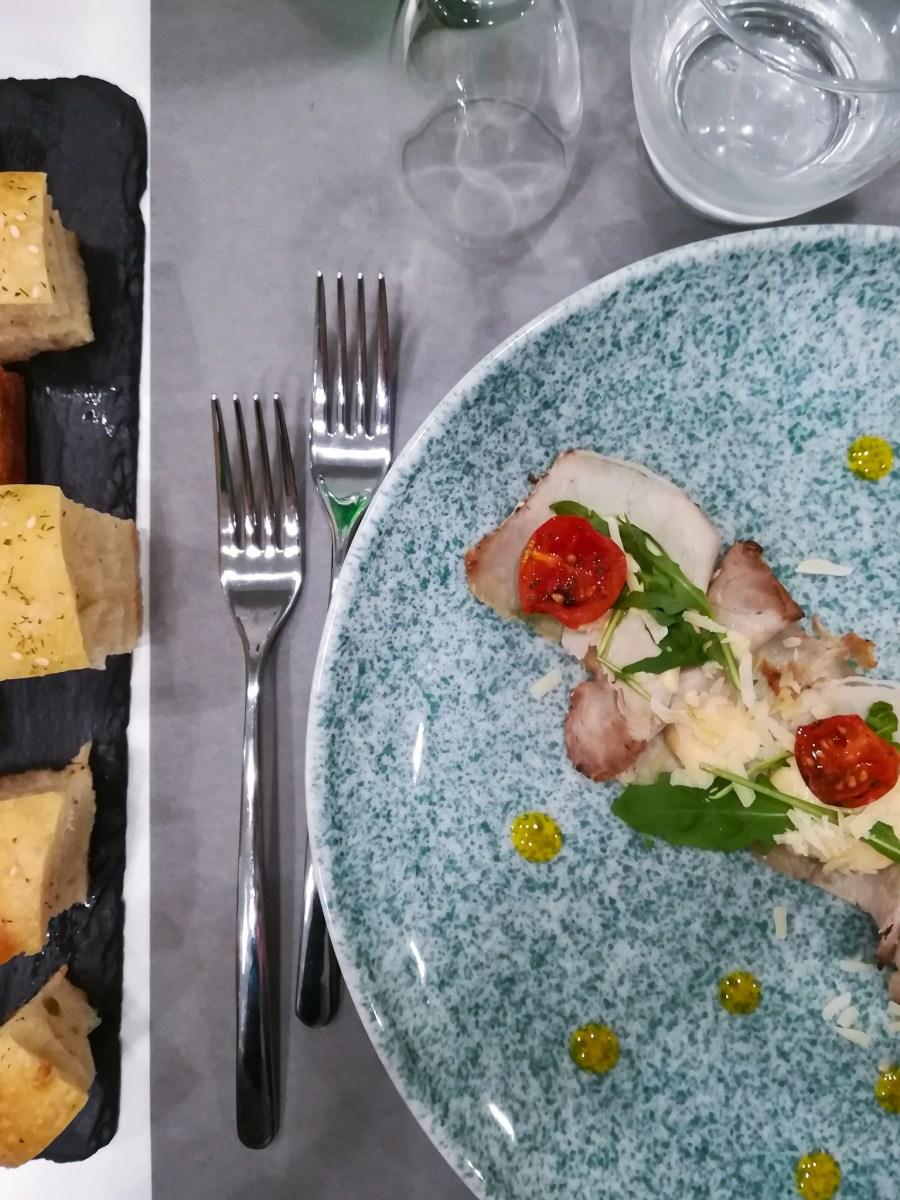 Dove mangiare a Lucera:  5 posti da non perdere assolutamente