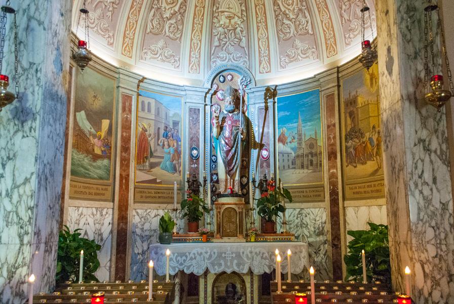 San Geminiano Cogneto