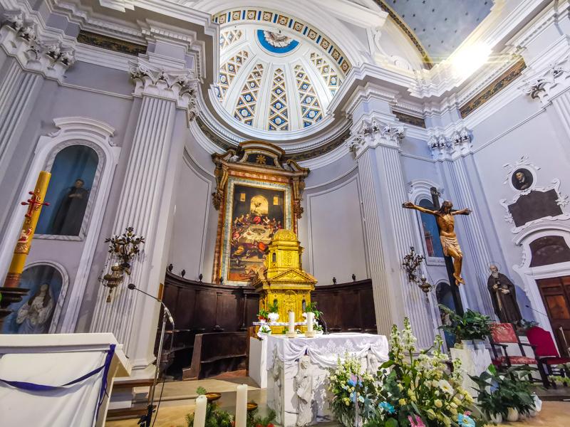 altare-maggiore-chiesa-maria-ss-assunta-monsampolo-del-tronto