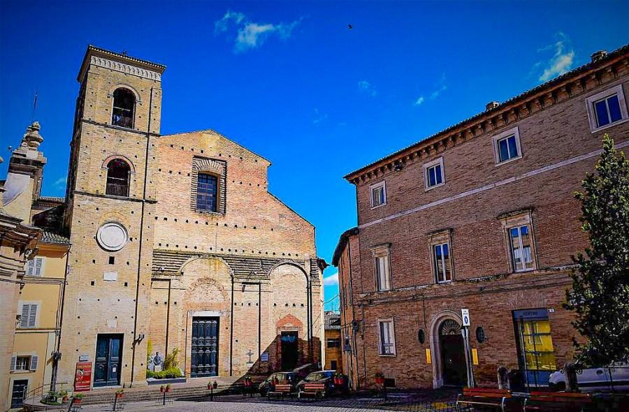 Cosa-vedere-a-Macerata-nel-centro-storico