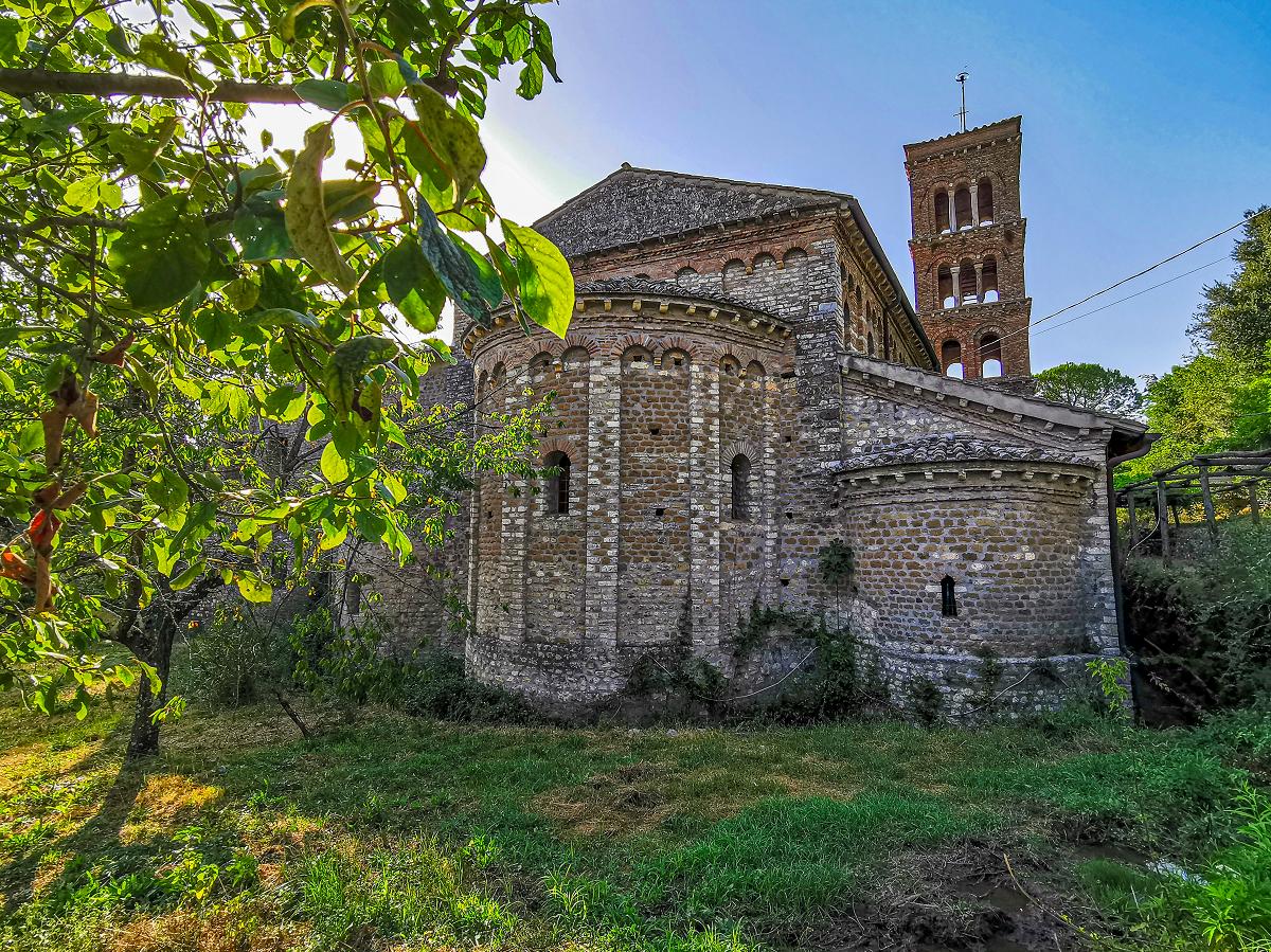 Abbazia-san-giovanni-in-argentella