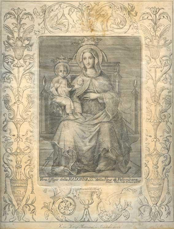 Madonna-della-Neve-Palombara-Sabina-1