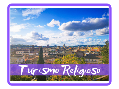 turismo-religioso-in-italia