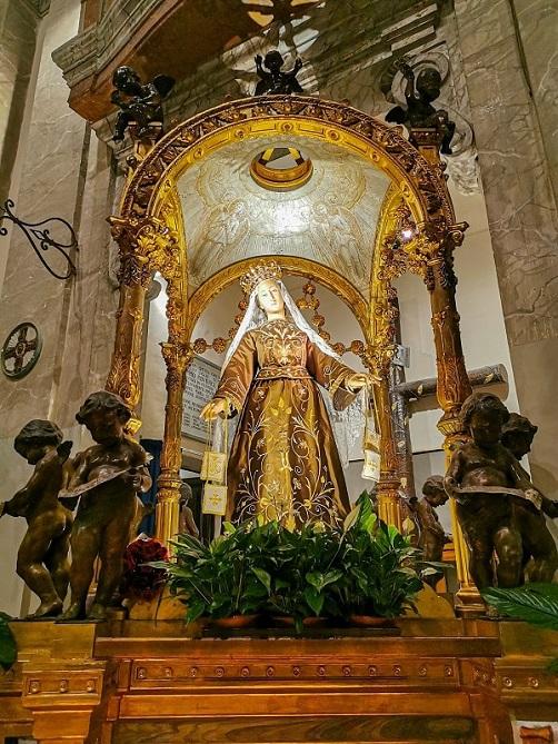 Festa-Madonna-del-Carmelo-Roma