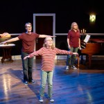 Fun Home: The reviews are in!