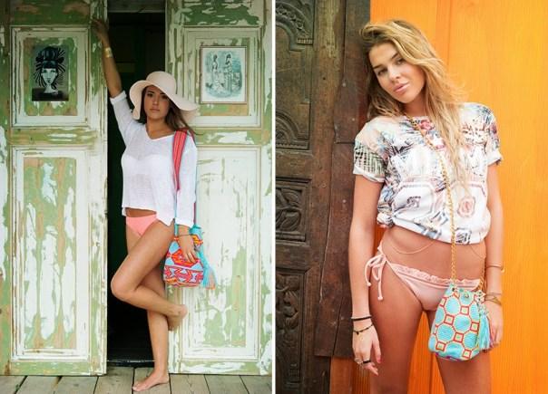 isabelli my mochila dutch fashion blogger sarandipity
