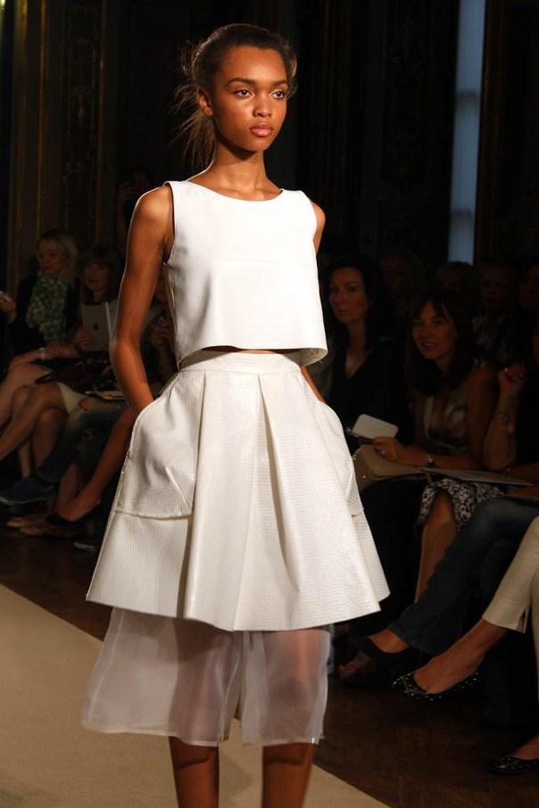 burani-milan-fashion-week-fashionshow-models-runway-catwalk-milano-sarandipity-blog-12
