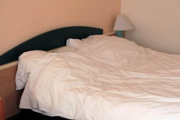 travel thursday ghent belgium fashion blogger ibis accor hotels report4
