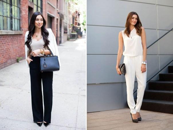 top 5 working girl outfits dutch fashion blogger sarandaadriana nederlandse mode blog sarandipity2