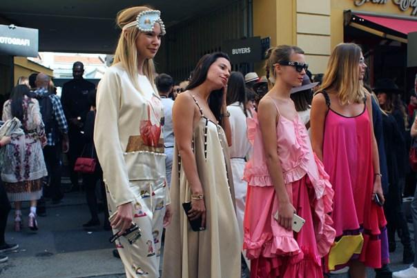 milan fashion week streetstyle dutch fashion blogger sarandaadriana mfw3