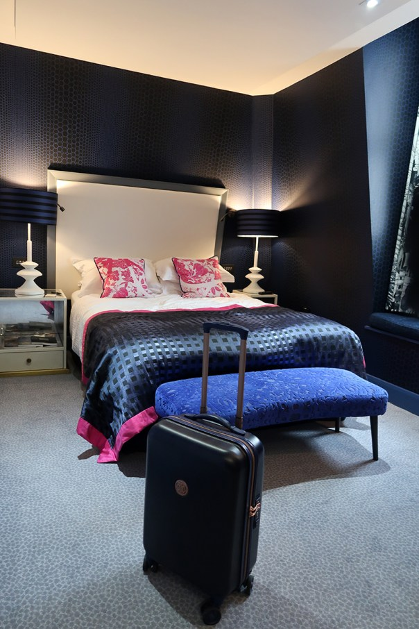 the mandeville hotel london french riviera christian lacroix room