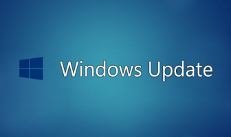Windows Update Featured