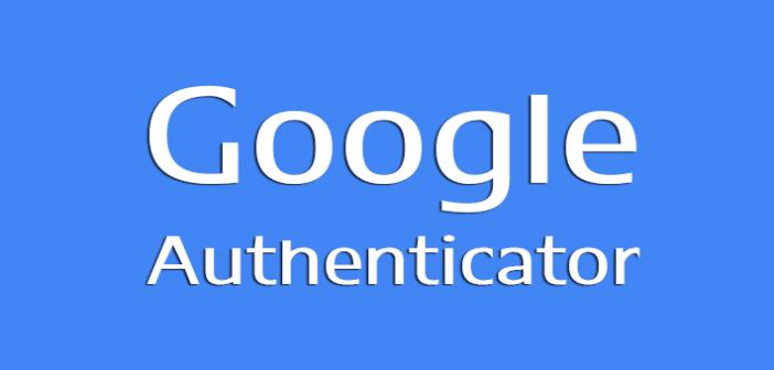 วิธีเพิ่มความปลอดภัยการใช้งานบัญชี Google ด้วย Google Authenticator